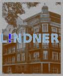 Stettin - Barnimstrasse 13, Lindner family home